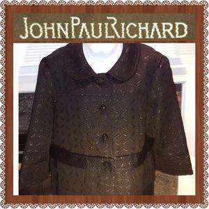 John Paul Richards